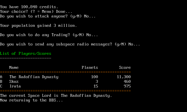 File:Space-dynasty-scores.png